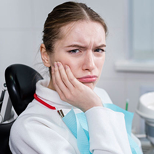 What to Do in Case of Dental Emergencies? | Clark, Garwood, Cranford, Winfield, Colonia, Rahway, Kenilworth, Scotch Plains, Linden