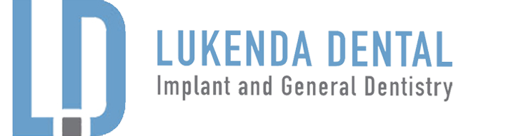 Lukenda Dental Implants and General Dentistry